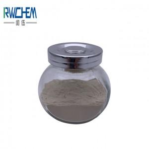 Chinese wholesale Nano Tantalum Powder - WO3 40nm 99.9% – Runwu