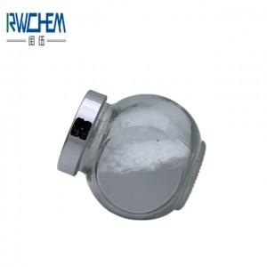 China wholesale Nano Zinc Powder - SnO2 50nm 99.9% – Runwu