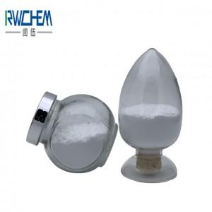 New Arrival China Nano Nickel Powder - Gd2O3 40nm 99.9% – Runwu