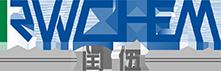 רויוו-logo