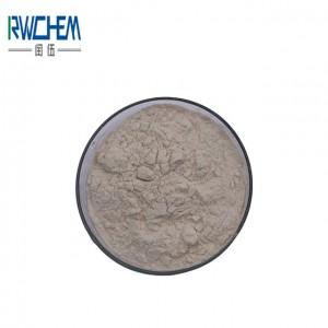 Nano Zinc powder