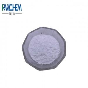 Nano Boron nitride