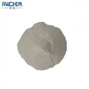 Nano Tantalum carbide